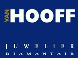 Hooff Juwelier M van - Foto's