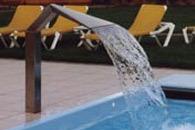 Segers Zwembadbouw - Foto's