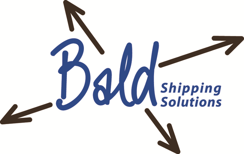 Bald Shipping Solutions BV - Foto's