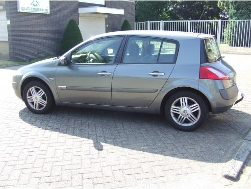 Renaultspecialist De - Foto's