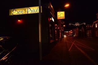 Eros Shop & Privé - Foto's