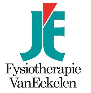 Eekelen Fysio- en Manuele Therapie Van - Foto's