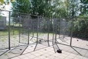 Honden- en Kattenpension 't Ouwe Nest - Foto's