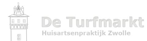 Groepspraktijk Turfmarkt Huisartsen - Foto's