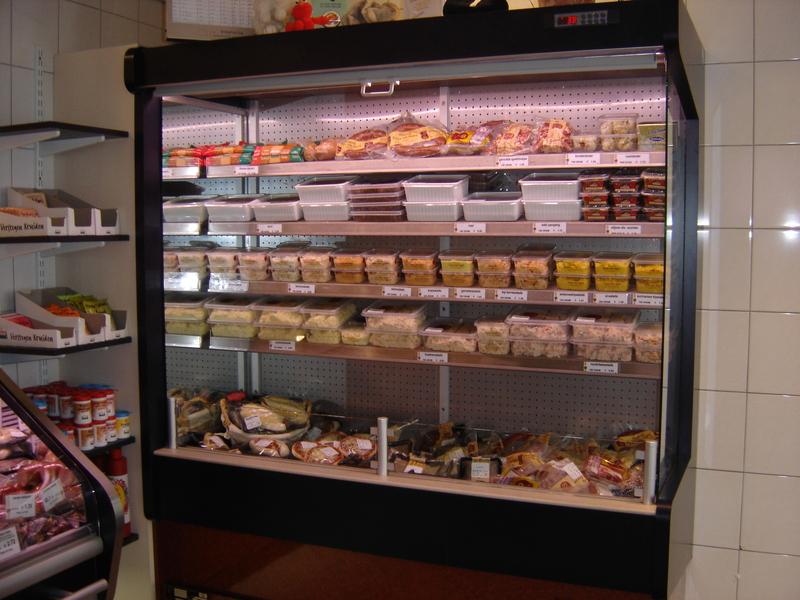 Slagerij Zwolle - Slager, Vlees | De Telefoongids, Telefoonboek