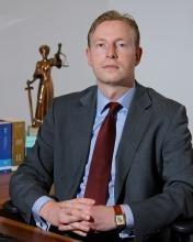 Advocatenkantoor Apistola - Foto's