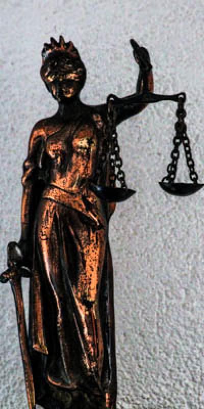 Rossum Advocaten Van - Foto's