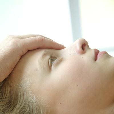 Osteopathiepraktijk M Jacobs - Foto's