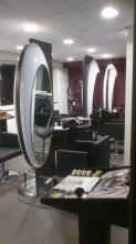 Allure Haar & Beautystudio - Foto's