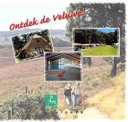 Goudsberg Camping De - Foto's