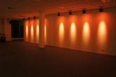 Sportcentrum Enjoy Health Club - Foto's