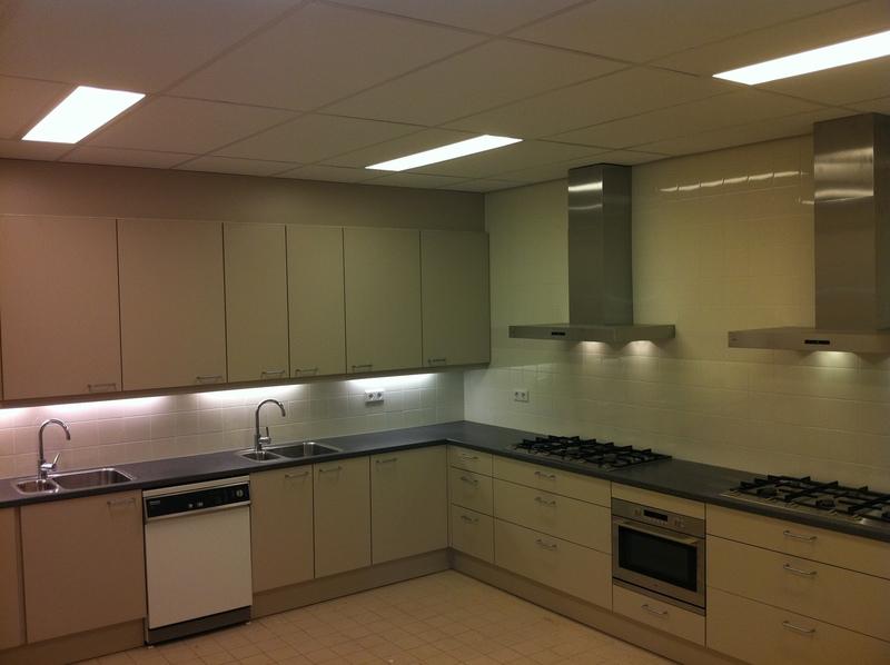Keukens inbouwapparatuur in cothen de telefoongids telefoonboek - Vergroot uw keuken ...