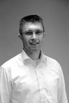 Vries en Partners Accountants en Adviseurs De - Foto's