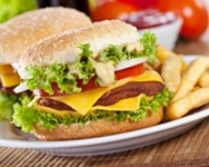 AnyTyme Snack & Dine - Foto's