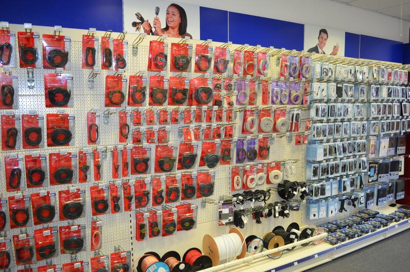 Baarssen Wasmachines Reparaties & Onderdelen - Foto's