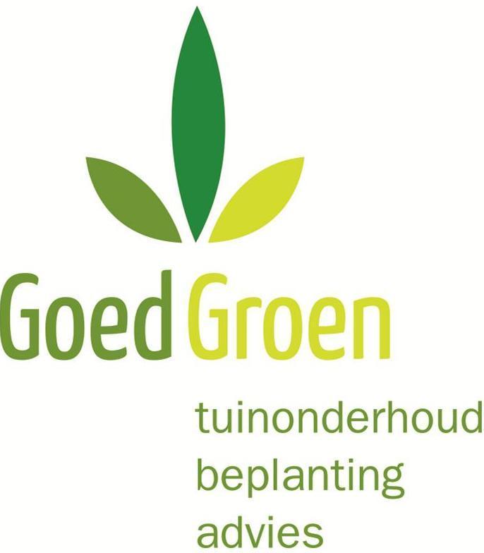 Goed Groen - Foto's