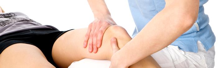 Dorrestein Fysiotherapie - Foto's