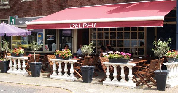 Grieks restaurant in Veghel | De Telefoongids, Telefoonboek: detelefoongids.nl/grieks-restaurant/veghel/3-1
