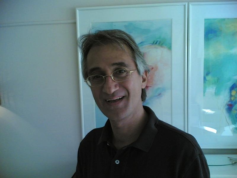 Psychologenpraktijk Van Harrevelt - Foto's