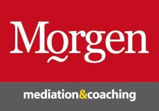 MORGEN mediation & coaching - Foto's
