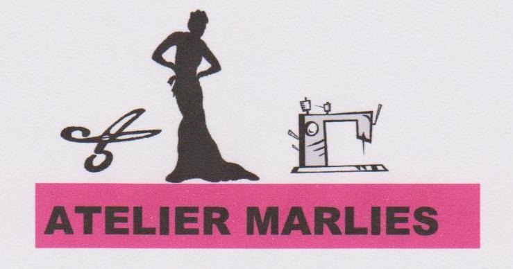 Atelier Marlies - Foto's