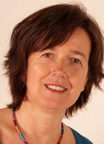 Haptotherapie Rian Scheffers - Foto's