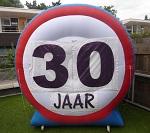 Hanegraaf Verhuur en Ballondecoratie - Foto's