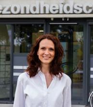 Osteopathie Ingrid Reuser ( GZC Het Koetshuis ) - Foto's
