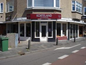 Korteland Auto's - Foto's