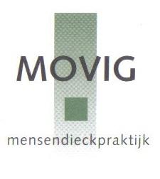 Mensendieckpraktijk Movig - Foto's