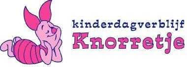 Knorretje Kinderdagverblijf - Foto's