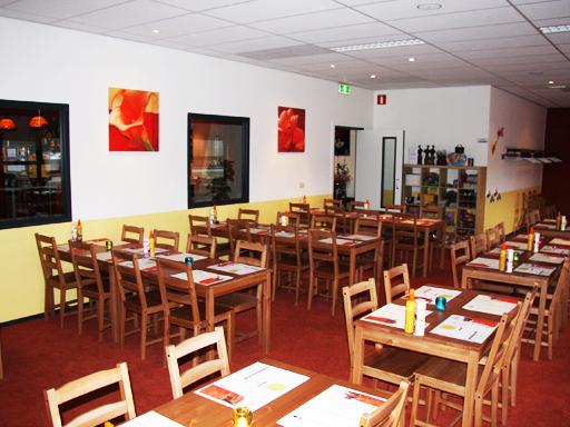 Pannenkoeken Restaurant Beuningen - Foto's