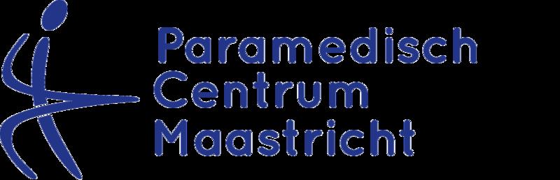 Paramedisch Centrum Maastricht - Foto's