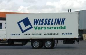 Wisselink Auto- en Motorrijschool W - Foto's