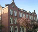 Lycée Français van Gogh - Foto's