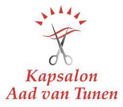 Kapsalon van Tunen - Foto's