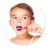 Dental Clinics Weesp - Foto's