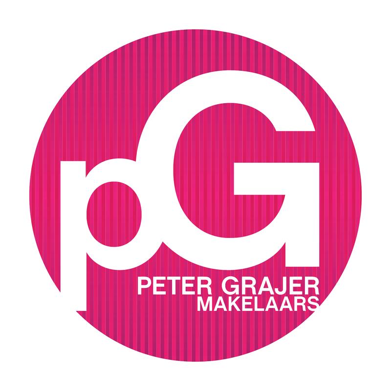 Peter Grajer Makelaars - Foto's