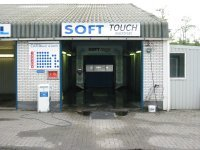 Car-Wash Zwette De Autobedrijf - Foto's