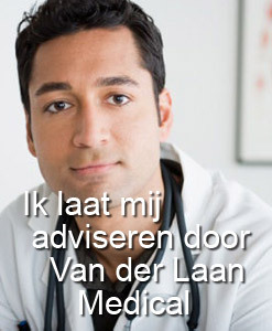 Laan Medical Accountants & Belastingadviseurs Van der - Foto's