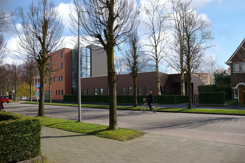 Fysio Gezondheids Centrum Weesp - Foto's