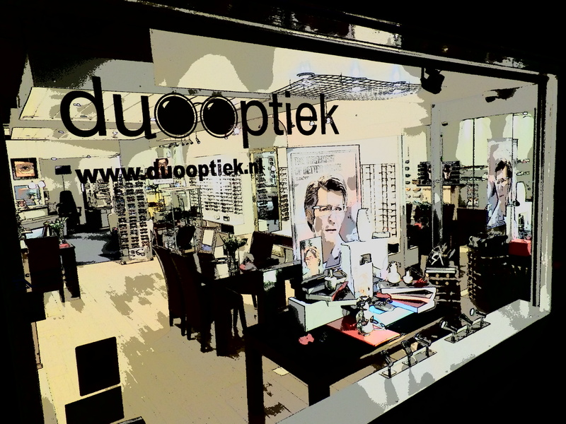DuOOptiek - Foto's