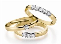 Goudsmeden Juweliers Wisse - Foto's