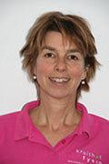 Fysio en Manuele Therapie en Sportfysiotherapie Kruithof Fysio - Foto's