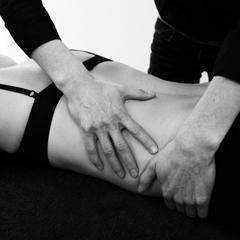 De Beek Praktijk voor Osteopathie & Fysiotherapie - Foto's