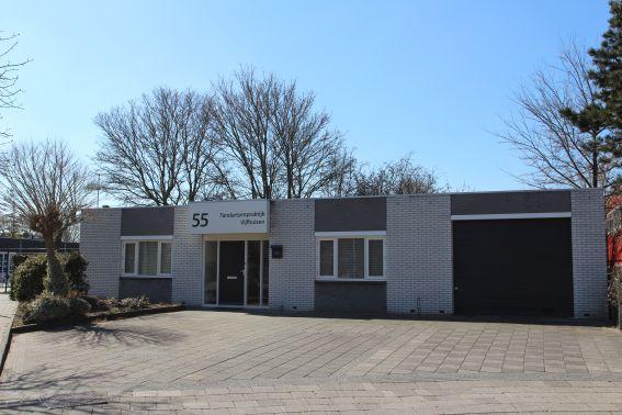 Tandartsenpraktijk Vijfhuizen - Foto's