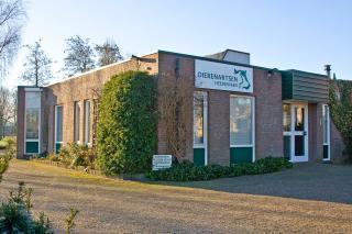 Dierenartsen Heerenveen - Foto's