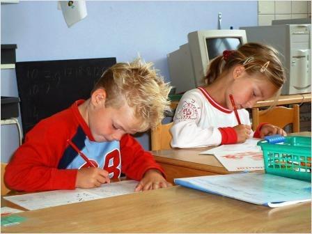 Kinderfysiotherapie Hoofddorp - Foto's