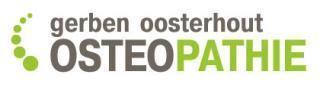 Osteopathie Gerben Oosterhout - Foto's