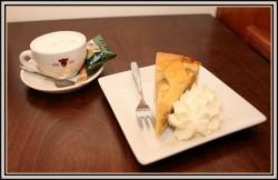 Smulhuis Petit Restaurant Cafetaria 't - Foto's